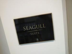 tajmahal-palace-seagull-038