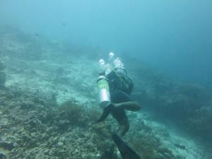 huvafen-fushi-diving-022