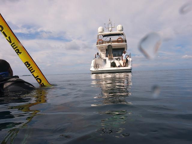 huvafen-fushi-diving-029