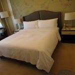 conrad-dalian-junior-suite-022