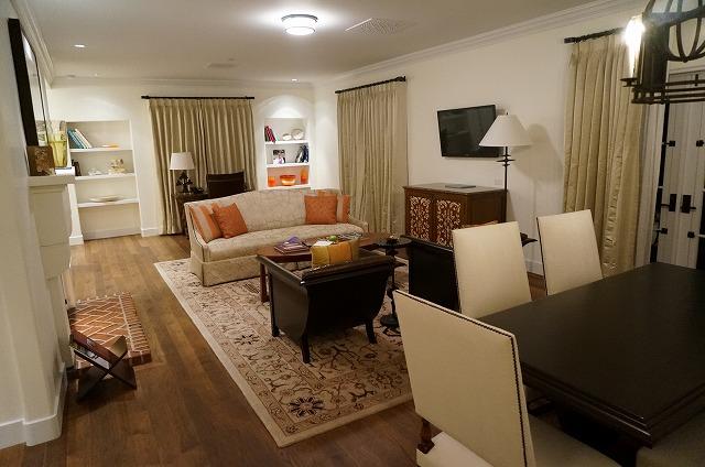el-encanto-bungalow-suite-008