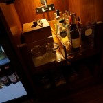 el-encanto-bungalow-suite-011