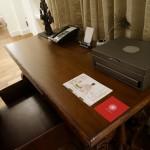 el-encanto-bungalow-suite-013