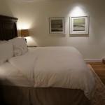 el-encanto-bungalow-suite-016