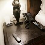 el-encanto-bungalow-suite-017