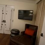 el-encanto-bungalow-suite-018