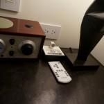 el-encanto-bungalow-suite-019