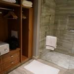 el-encanto-bungalow-suite-021