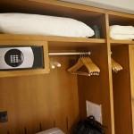 el-encanto-bungalow-suite-022