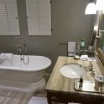 el-encanto-bungalow-suite-024