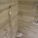 el-encanto-bungalow-suite-026