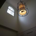 el-encanto-bungalow-suite-030