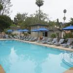 el-encanto-bungalow-suite-039