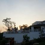 el-encanto-bungalow-suite-045