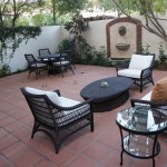 el-encanto-bungalow-suite-046