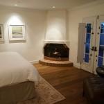 el-encanto-bungalow-suite-047