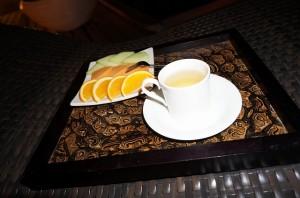 huvafen-fushi-lime-spa-014