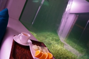 huvafen-fushi-lime-spa-023