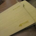 tg-first-bkk2hkg-008