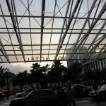 singapore-flyer-dinner-002