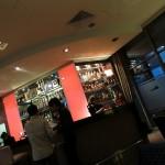 singapore-flyer-dinner-006