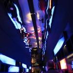 singapore-flyer-dinner-009
