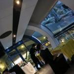 singapore-flyer-dinner-011