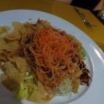 singapore-flyer-dinner-014