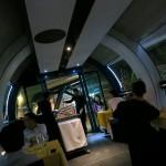 singapore-flyer-dinner-018