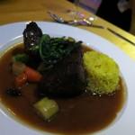 singapore-flyer-dinner-019