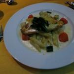 singapore-flyer-dinner-020