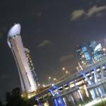 singapore-flyer-dinner-022