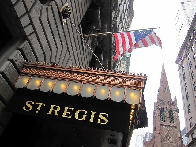 st-regis-nyc-astor-suite-001