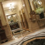 st-regis-nyc-astor-suite-003