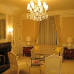 st-regis-nyc-astor-suite-009