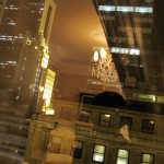 st-regis-nyc-astor-suite-015