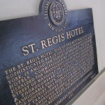 st-regis-nyc-astor-suite-042