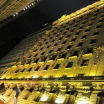 st-regis-nyc-astor-suite-055