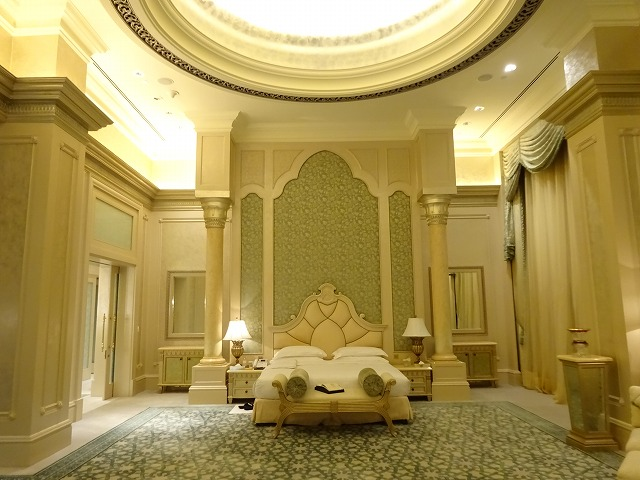 emirates-palace-daiamond-suite-001