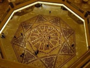 emirates-palace-daiamond-suite-004