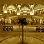emirates-palace-daiamond-suite-006