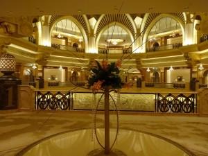 emirates-palace-daiamond-suite-006