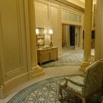 emirates-palace-daiamond-suite-008