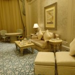 emirates-palace-daiamond-suite-009