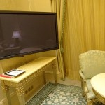 emirates-palace-daiamond-suite-012