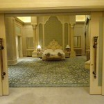 emirates-palace-daiamond-suite-013