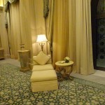 emirates-palace-daiamond-suite-015