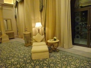emirates-palace-daiamond-suite-015