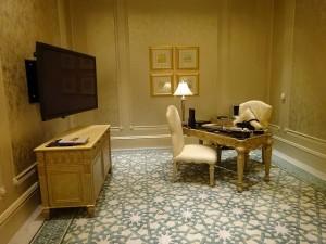 emirates-palace-daiamond-suite-016
