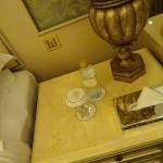 emirates-palace-daiamond-suite-017